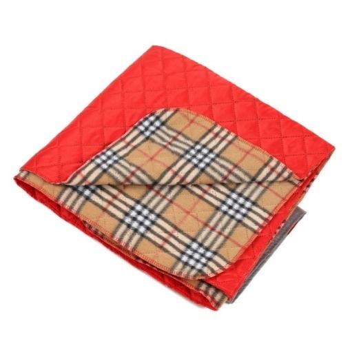 Плед для пикника PASEO BAG