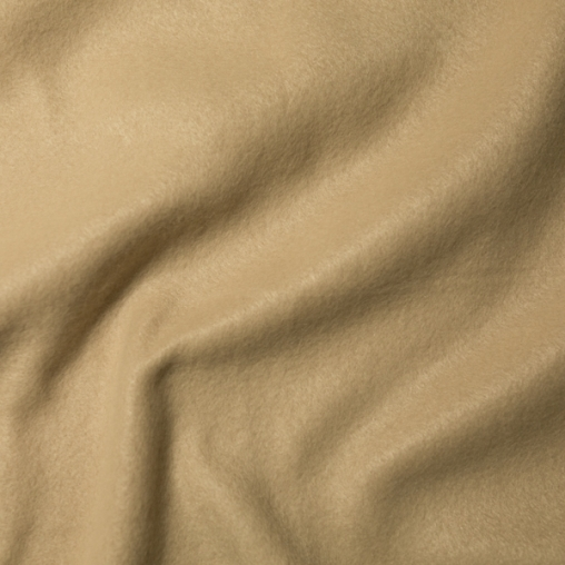 fdy 150d/96f, 220 гр./кв.м. beige