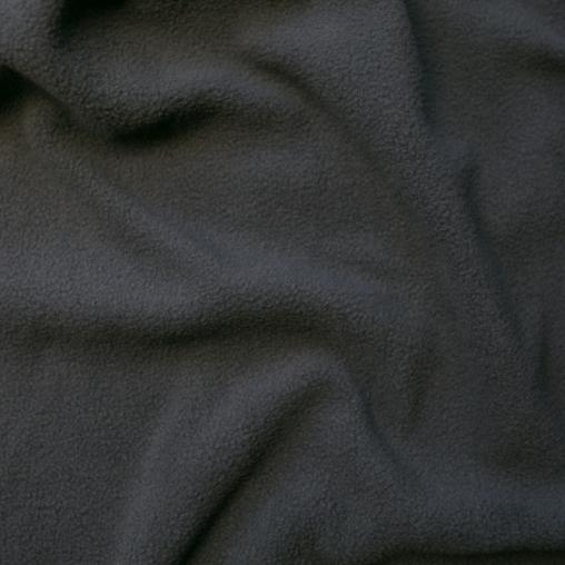 fdy 150d/144f, 260 гр./кв.м. grey