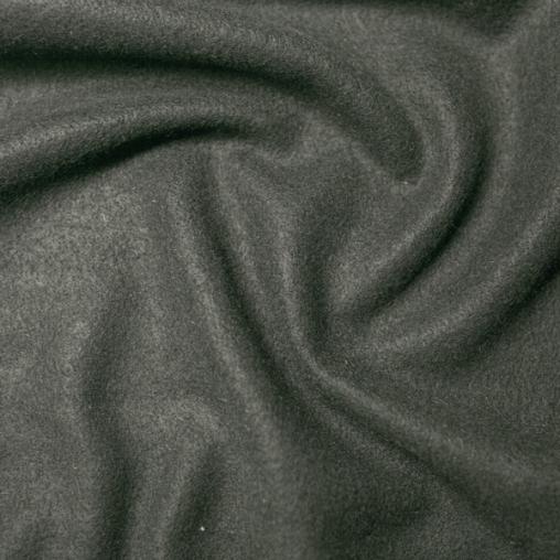 fdy 150d/96f, 220 гр./кв.м. grey
