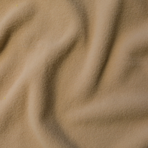 fdy 150d/144f, 260 гр./кв.м. light beige