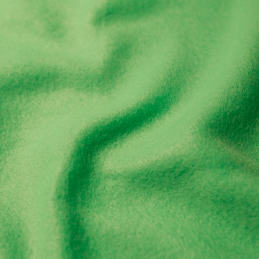 fdy 150d/96f, 220 гр./кв.м. light green