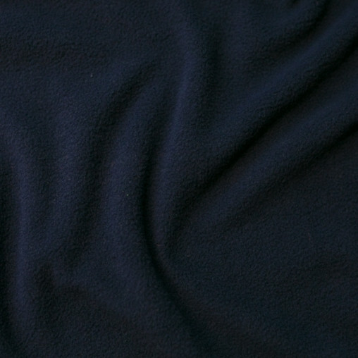 dty 150d/144f, 180 гр./кв.м. blue (navy)
