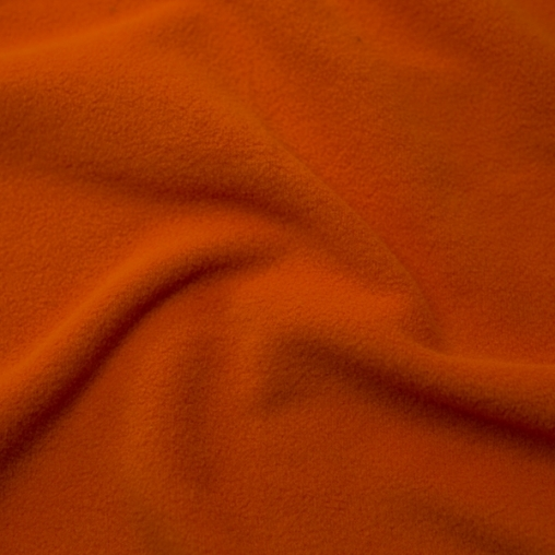 fdy 150d/144f, 260 гр./кв.м. orange