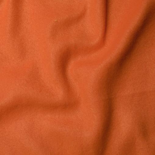 fdy 150d/96f, 220 гр./кв.м. orange