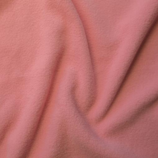 dty 150d/144f, 180 гр./кв.м. pink