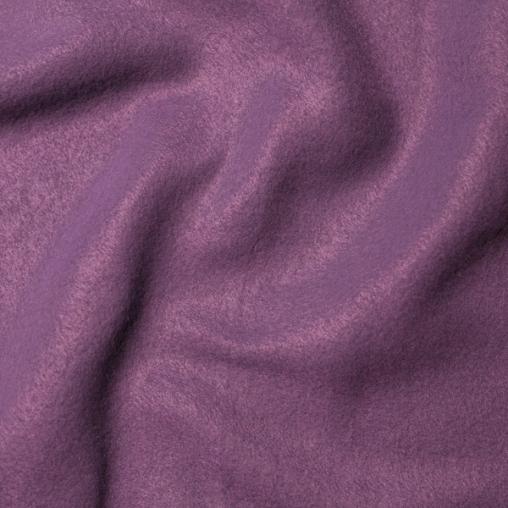 fdy 150d/96f, 220 гр./кв.м. purple