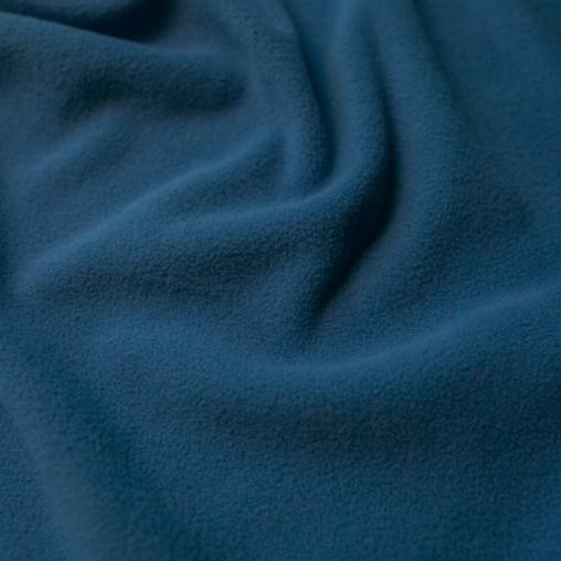 fdy 150d/144f, 260 гр./кв.м. blue (royal)