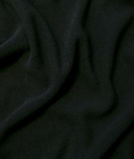 FDY 150D/144F, 260 гр./кв.м. BLACK