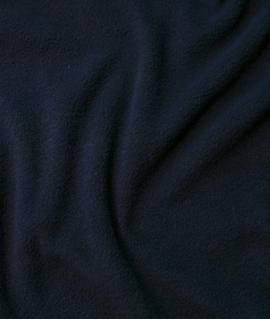 FDY 150D/144F, 260 гр./кв.м. BLUE (NAVY)