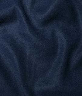FDY 150D/96F, 220 гр./кв.м. BLUE (NAVY)