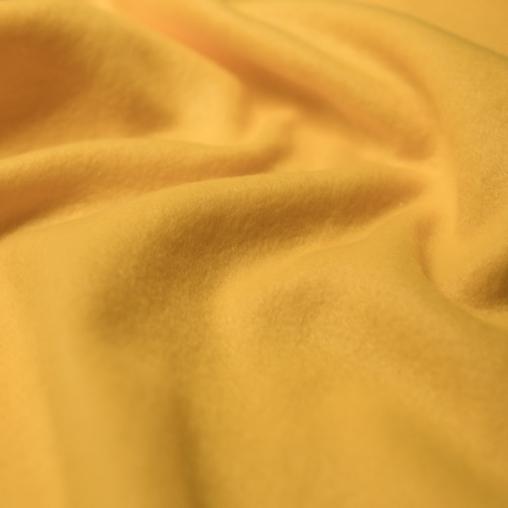 fdy 150d/96f, 220 гр./кв.м. yellow yolk