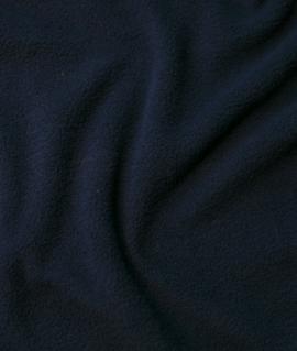 DTY 100D/144F, 330 гр./кв.м. BLUE (NAVY)