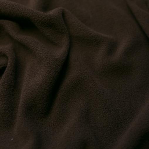 dty 150d/144f, 180 гр./кв.м. brown