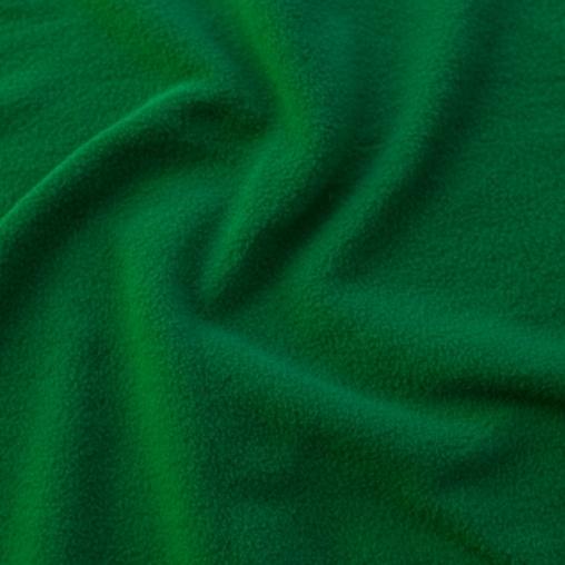 dty 100d/144f, 330 гр./кв.м. green