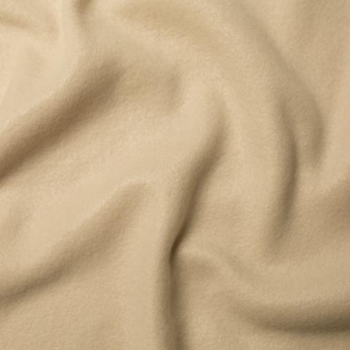fdy 150d/96f, 220 гр./кв.м. light beige