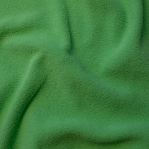 dty 150d/144f, 180 гр./кв.м. light green