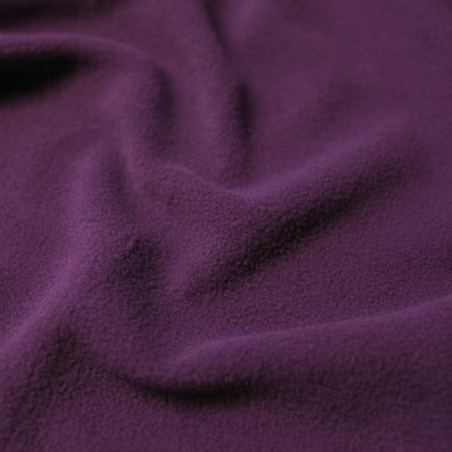 dty 150d/144f, 300 гр./кв.м. purple