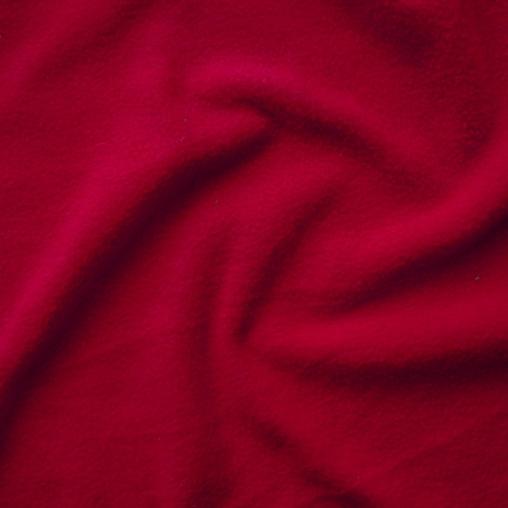 dty 150d/144f, 300 гр./кв.м. red