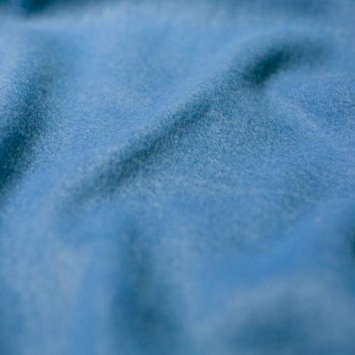 fdy 150d/96f, 220 гр./кв.м. blue (royal)