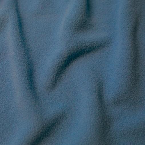 dty 100d/144f, 330 гр./кв.м. blue (sky)