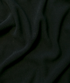 DTY 150D/144F, 300 гр./кв.м. BLACK