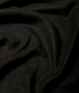 FDY 150D/96F, 220 гр./кв.м. BLACK