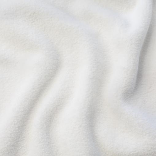 dty 150d/144f, 180 гр./кв.м. white