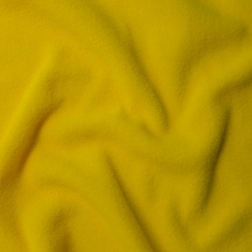 dty 100d/144f, 330 гр./кв.м. yellow