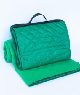 Плед для пикника PICNIC BAG