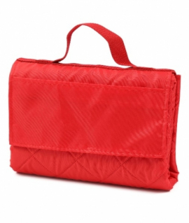 Плед для пикника PASEO BAG