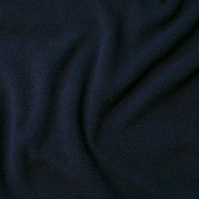 DTY 150D/144F, 300 гр./кв.м. BLUE (NAVY)