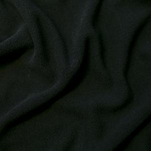 DTY 100D/144F, 330 гр./кв.м. BLACK