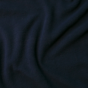 DTY 150D/144F, 260 гр./кв.м. BLUE (NAVY)