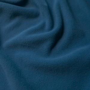 DTY 150D/144F, 260 гр./кв.м. BLUE (ROYAL)
